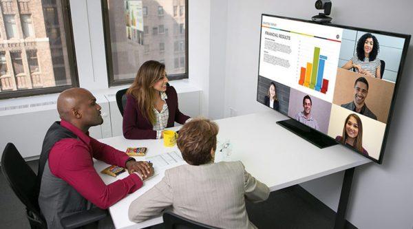 Software-Lösung für Teamarbeit
