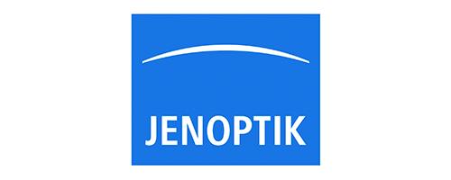 JENOPTIK Jena