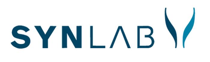 synlab bietet klinische Studien für privatwirtschaftliche und akademische Einrichtungen an.
