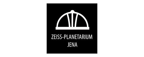 Sowohl Erwachsene als auch Kinder Können im Zeiss-Planetarium Jena verschiedene, wechselnde Sondervorstellungen und Shows genießen.