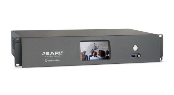 Epiphan Pearl 2